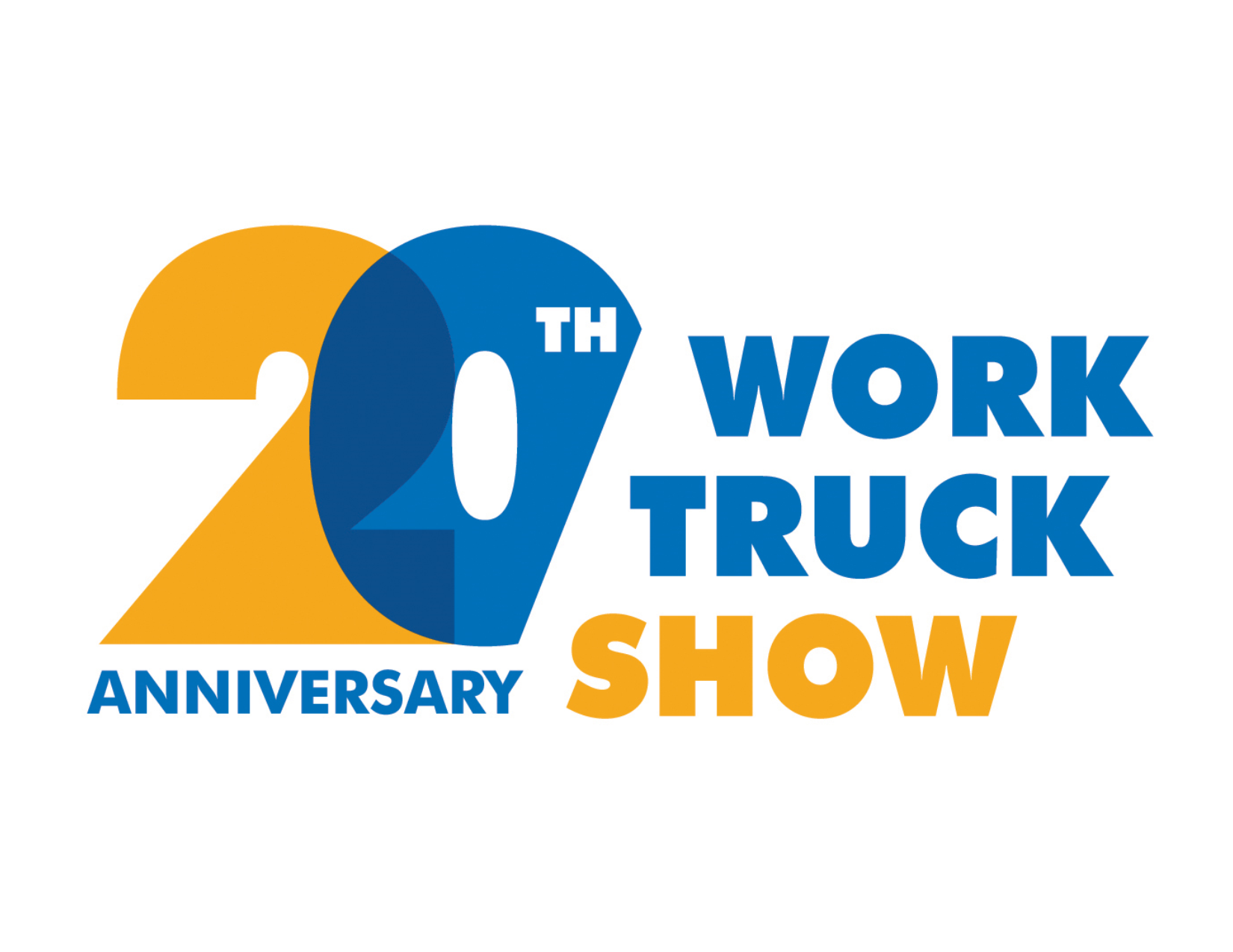 Indianapolis Events March 2020.March 3 6 2020 Work Truck Show 2020 South Shore Clean